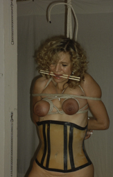 Slave Silvie